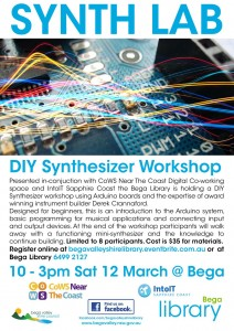 SynthLab_poster_web