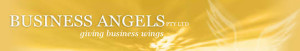 Business Angels Logo 2