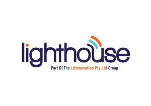 Lighthouse-Logo_Final (1)